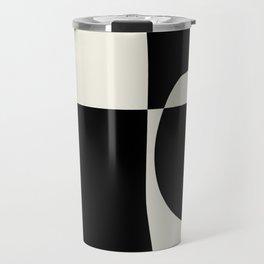 // Reverse 02 Travel Mug