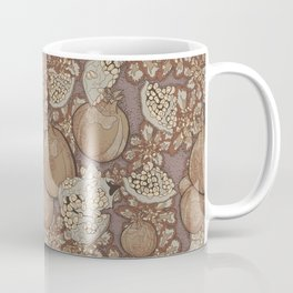 Persephone: Summertime Sadness  Coffee Mug