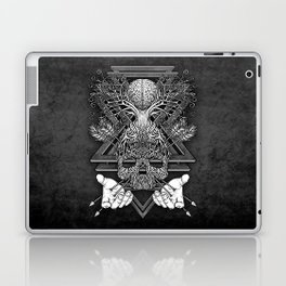 Winya No. 57 Laptop & iPad Skin