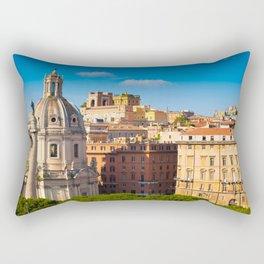 ROME 02 Rectangular Pillow