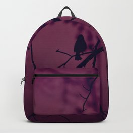 It's Unknown Backpack