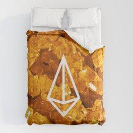 Jasper Candy Gem Comforters