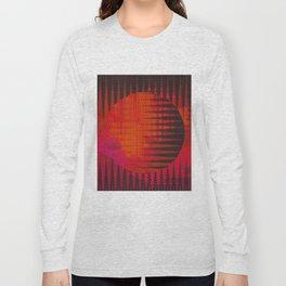 moondance Long Sleeve T-shirt