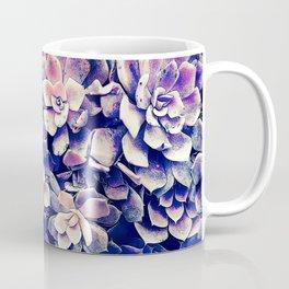 Garden Plants Coffee Mug