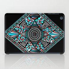 New Paths iPad Case