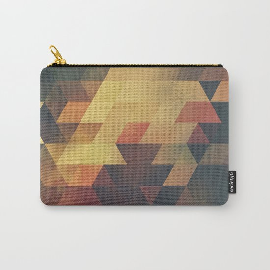 fyyr Carry-All Pouch