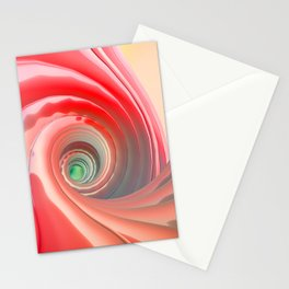 Fifth Gogurt Stationery Cards