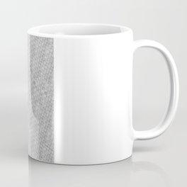 SEXY & I KNOW IT. Ariel The Little Mermaid Coffee Mug
