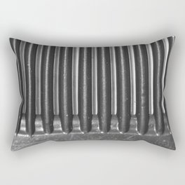everyday object Rectangular Pillow