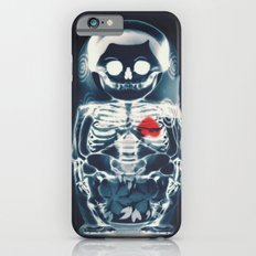 Nesting Doll X-Ray iPhone 6s Slim Case