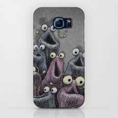 Yip Yip Slim Case Galaxy S8
