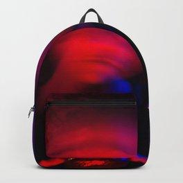 CYBERPUNK REALITY II Backpack