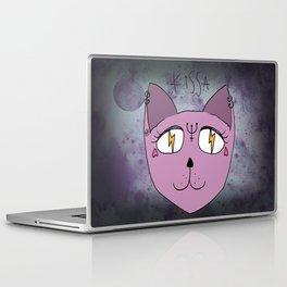 Kissa Laptop & iPad Skin