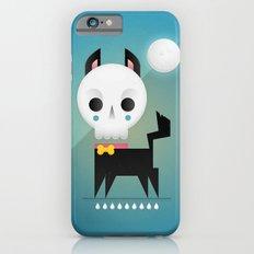 9 Lives Slim Case iPhone 6s