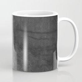 [dg] Mistral (Pei) Coffee Mug
