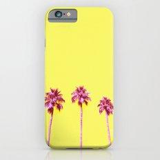 Palm Springs Slim Case iPhone 6