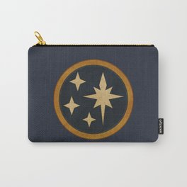 USSA Carry-All Pouch