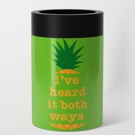 I've Heard It Both Ways Can Cooler