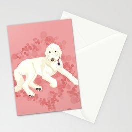 Sweet Canela Stationery Cards
