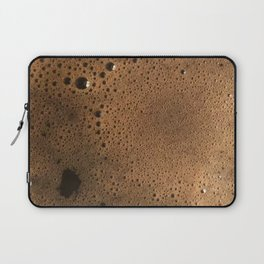 Constantly, Coffee Laptop Sleeve