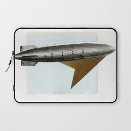 Airship Akron Laptop Sleeve