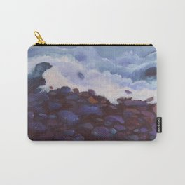 Bajamar Carry-All Pouch