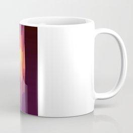 XMM-Newton Coffee Mug