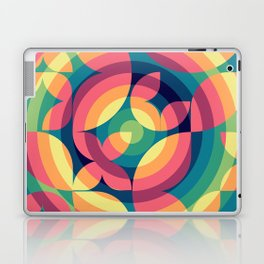 September Laptop & iPad Skin