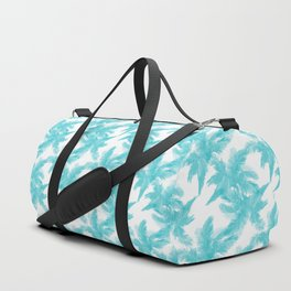 Resort Palm Collection Duffle Bag