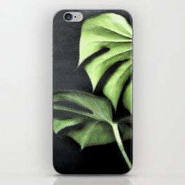 trop-i-cal II iPhone Skin