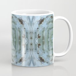 Starry-Eyed Starlight Coffee Mug