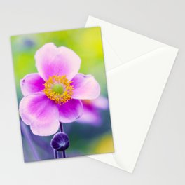 For Betty Stationery Cards