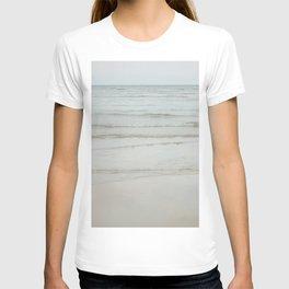 Calm sea T-shirt