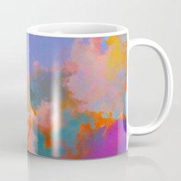 Lune Coffee Mug