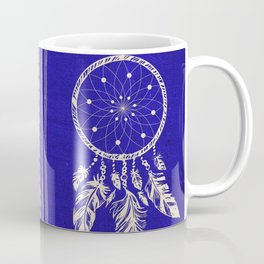 -A9- Bohemian Traditional Moroccan Style. Coffee Mug