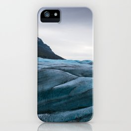 INSURRECTION - Pinnacle. iPhone Case
