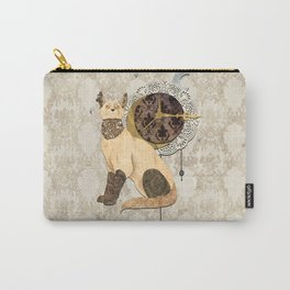 victoria  Carry-All Pouch