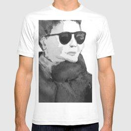 Shades (B&W) T-shirt