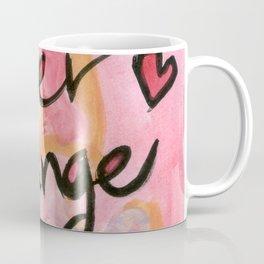 Mugs by beccasartsycorner nail polish art shop society6 solutioingenieria Images