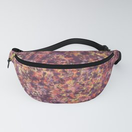 Majestic Marble 5 Fanny Pack