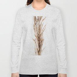 Lifestyle Background 37 Long Sleeve T-shirt
