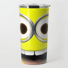 minion *new* Travel Mug