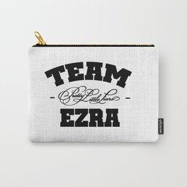 PLL - Team Ezra Pretty Little Liars Carry-All Pouch