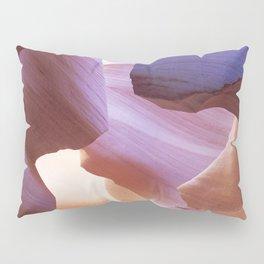 Antelope_Canyon_2015_0201 Pillow Sham