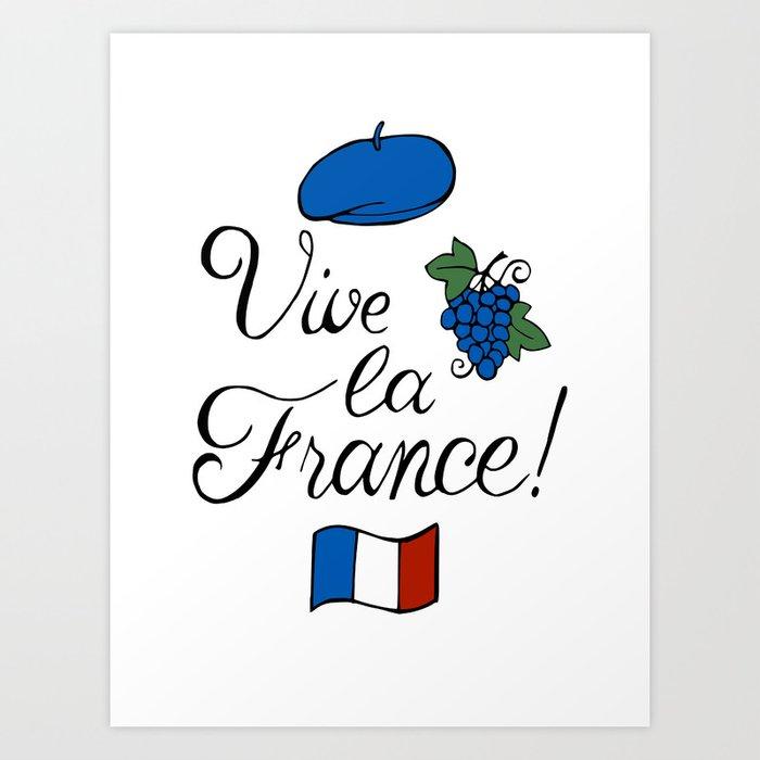 vive-la-france866113-prints.jpg