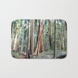 Curtis Falls Rainforest Bath Mat
