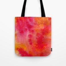 Quiescent Tote Bag