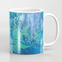 Fantasy - Another View Coffee Mug