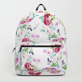 Estella Backpack