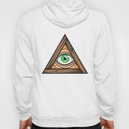 eye_01 Hoody